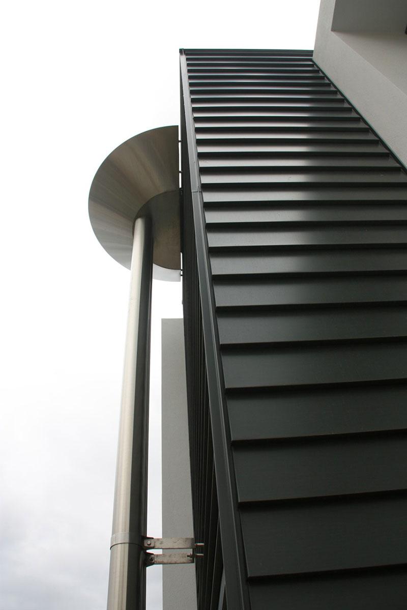 Sydney Residence
